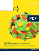 GCSE (9-1) Chemistry - Edexcel ( PDFDrive.com )