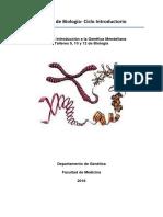 Talleres de Biología_-Introducción a La Genética Mendeliana_2018 (1)