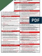 FTS-and-EDay-procedures.xlsx