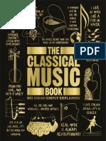 The_Classical_Music_Book_-_DK.pdf