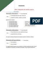 LOCOMOTOR Resumen PRO TP#5.docx
