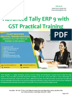 Tally_with_GST_Training_Course_10.pdf