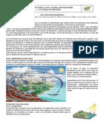 LOS CICLOS BIOGEOQUÍMICOS.docx