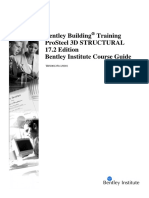 ProSteel_V17_2_Modeling_Tutorial.pdf