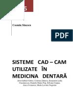 sisteme-cad-cam-medicina-dentara.pdf