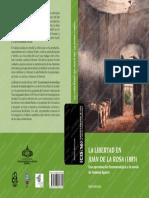 Libertad en novela Juan de la Rosa MERCADO tesis.pdf