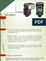 Explicación de la ley del cuadrado inverso.pdf