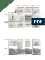 diagrama morfologico.docx