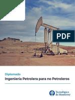 EC Ingenier a Petrolera Para No Petroleros