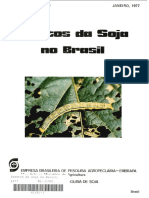Pragas da soja no Brasil.pdf