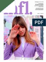 infl. Magazine