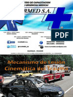 cinematicadeltraumaccurmeds-140909111648-phpapp02.pdf