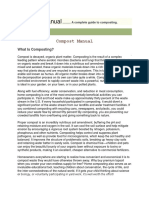 Compost Manual.docx