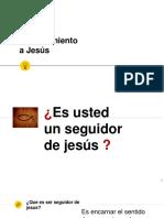 1. Evangelio Marcos Introduccion