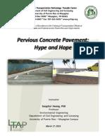 Hwang2.pdf