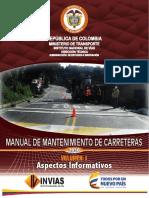 INV_MANUAL DE MANTENIMIENTO DE CARRETERAS2016_V1.pdf