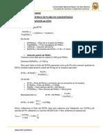REPORTE AQ.docx