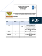FORMATO DE ANALISIS DE  ANTIBIOTICOS DE LA CARNE.docx