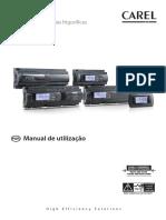 prack300.pdf