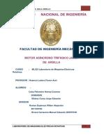 290890385-Maquinas-Asiincronas-Jaula-Ardilla-Acabado-convertido.docx
