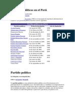 Partidos políticos en el Perú.docx