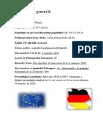 Germania.docx