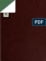 Alfaric, P. L_évolution intellectuelle se Saint Augustin..pdf