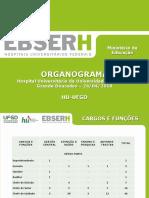 ORGANOGRAMA_24-04-2019.pdf