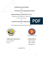 30th october PRINT INTERNSHIP REPORT -BHAWNA.docx