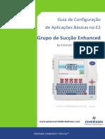 Apostila Guia Rápido E2E.pdf