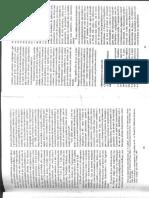 Abranches. Presidencialismo de coalizão II.pdf