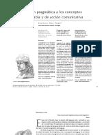 Aproximación pragmática a los conceptos.pdf