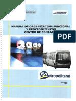 ORGANIZACION_FUNCIONAL_Y_PROCEDIMIENTOS_CENTRO_DE_CONTACTO.pdf