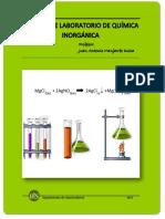 MANUAL LABORATORIO QUIMICA INORGANICA I-20158 (1).pdf