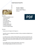 Recipes_02.docx