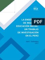 ENSEÑNZA IGLES_INICIAL.pdf