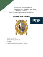 HIDROGRAMAS TRABAJO FINAL.docx