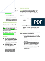 IFRS 10.docx