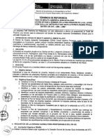 238-2014 Paso Javier Prado Metropolitana-Ramiro Priale.pdf