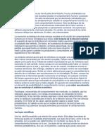 TERCER CONROL DE ECONOMIA.docx