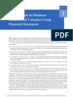 Krishna G. Palepu, Paul M. Healy, Erik Peek - Business Analysis and Valuation_ IFRS Edition-Cengage Learning (2013) - Chapter 1.pdf