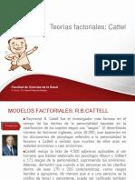CATTELL.pdf