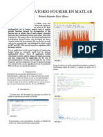 LAB_FOURIER_RICHARD-PEREZ.docx