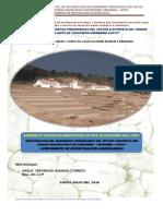 Expediente de Modificacion Investigacion.pdf