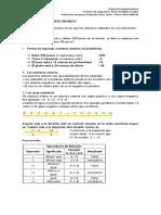 Introducción NÚMEROS ENTEROS.docx