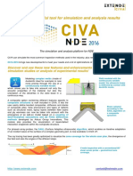 CIVA 2016 Release Note En
