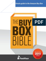 The Buy Box Bible