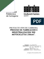 pfc6048.pdf
