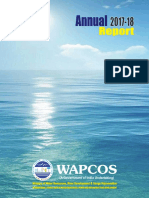 WAPCOS Annual Report 2017-18 English.pdf