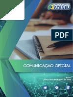 E-Book de COMUNICAÇÃO OFICIAL_2017.2 - Cap 03.pdf